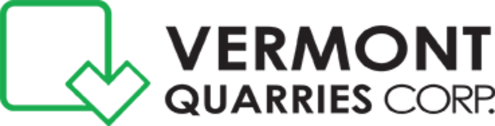 Vermont Quarries Corp.