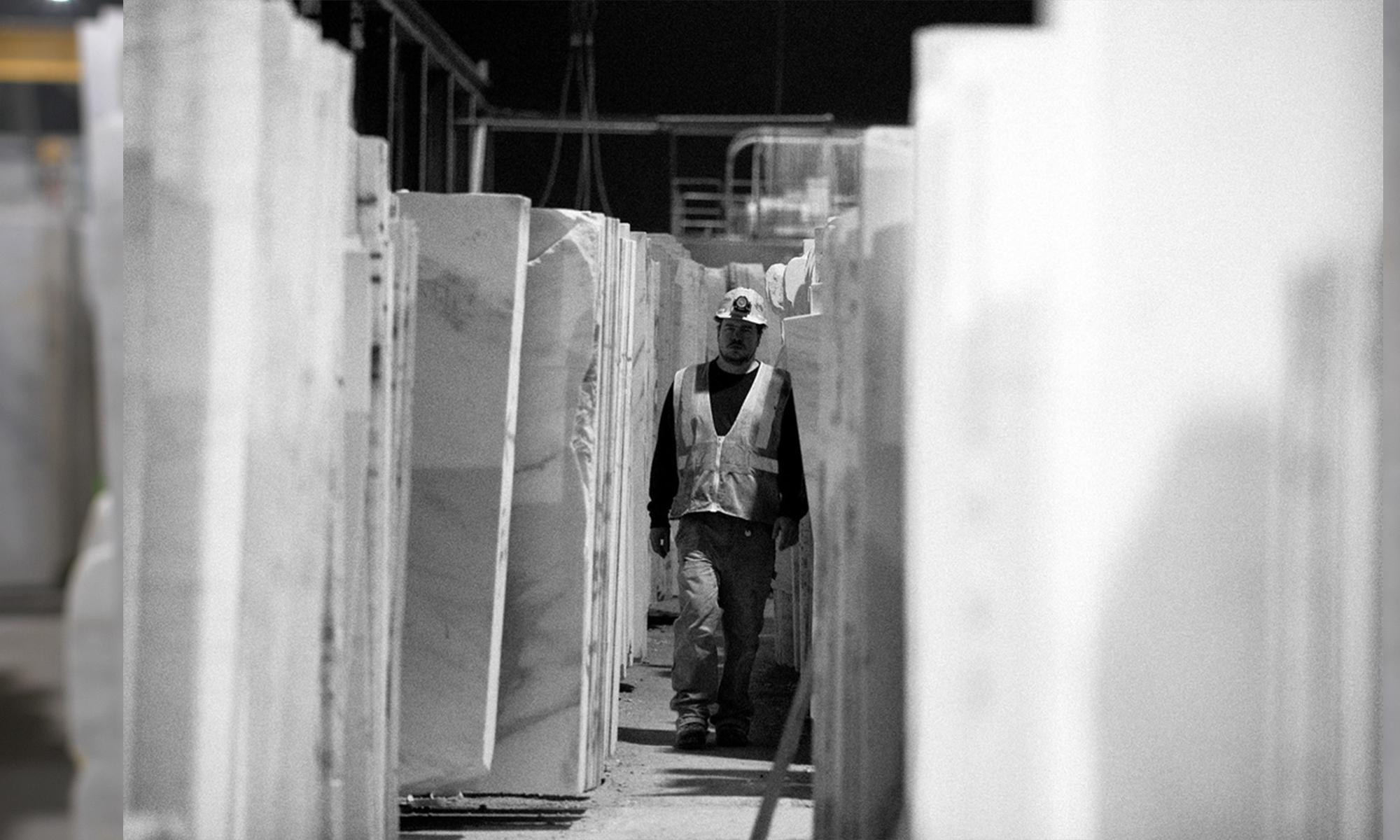 worker22