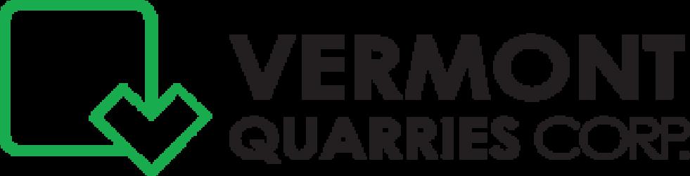 Vermont Quarries Corp.