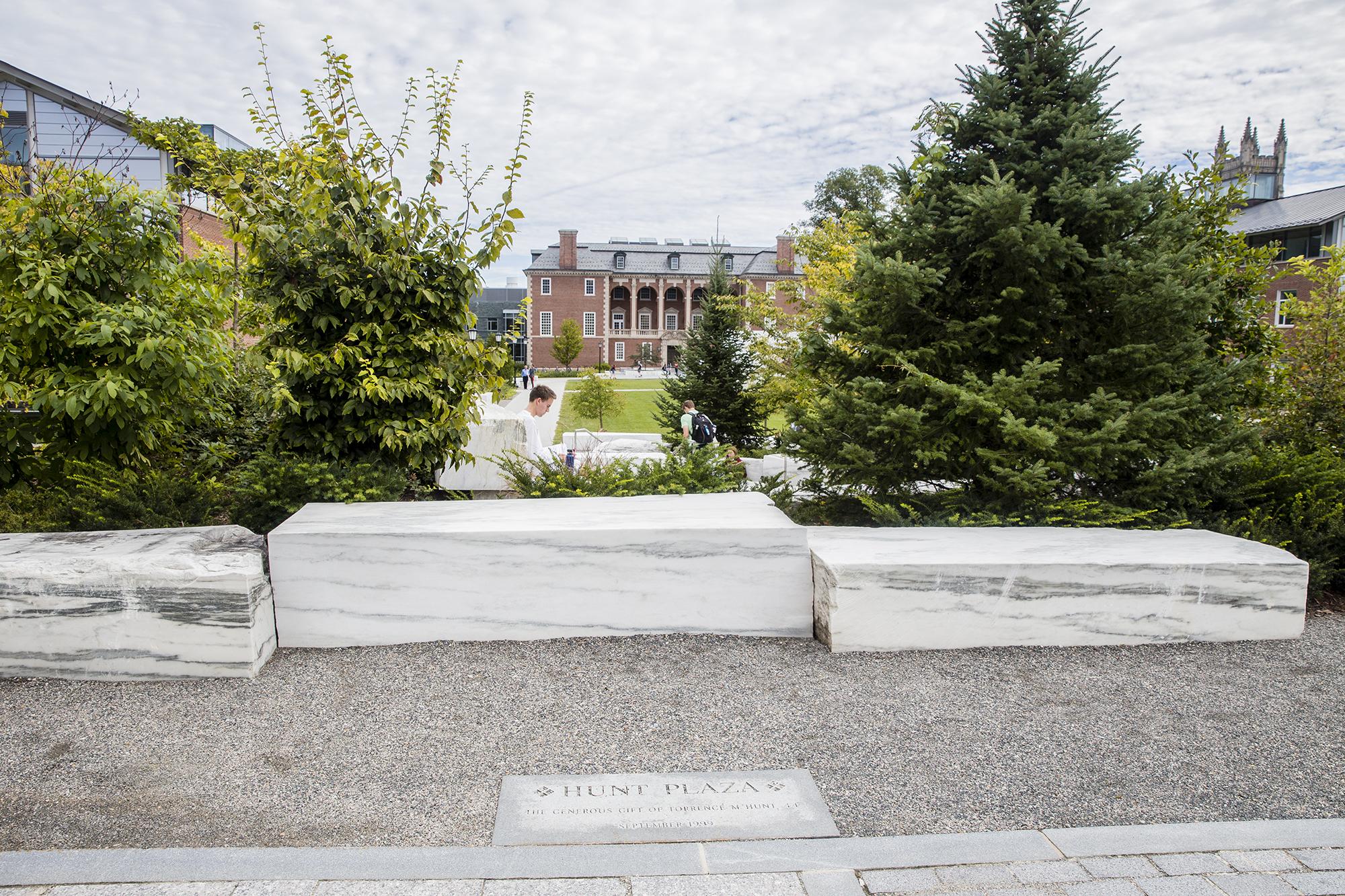 Williams College-1399 web